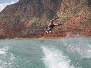 flaming-gorge-20