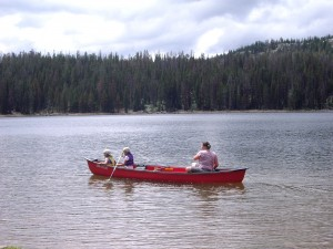 trial-lake-with-the-bowdens-26